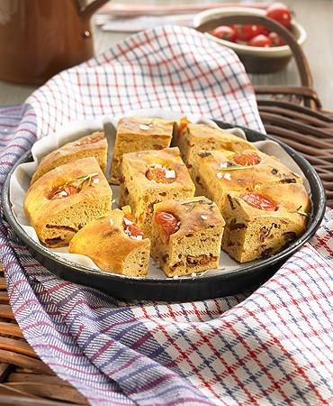 recetas-pan-de-tomates-secos