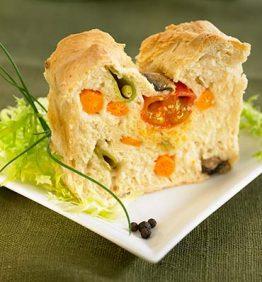 recetas-pan-de-verduras