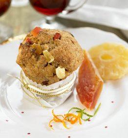 recetas-panettone-tropical