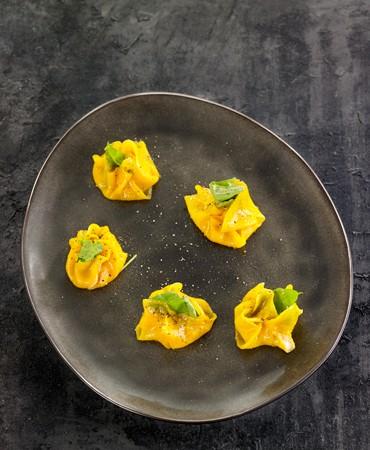 recetas-panuelo-de-mango-con-hummus-de-lentejas