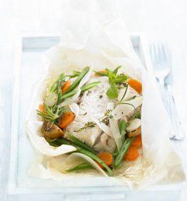 recetas-papillote-de-corvina-con-sus-verduritas