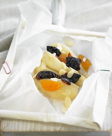recetas-papillotte-de-pera-con-frutos-secos