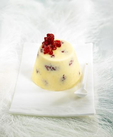 recetas-parfait-de-frutos-rojos