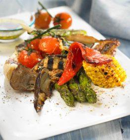 recetas-parillada-de-verduras