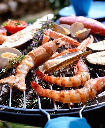 recetas-parrillada-de-marisco