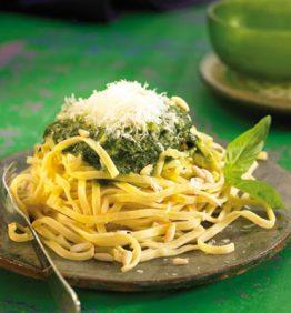 recetas-pasta-fresca-al-pesto