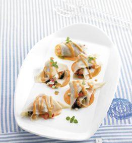 recetas-pasta-fria-con-mejillones