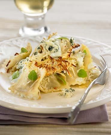 recetas-pasta-rellena-de-queso
