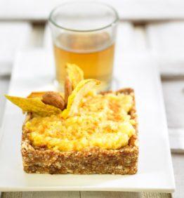 recetas-pastel-crudito-de-manzana-inolvidable
