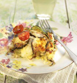 recetas-pastel-de-berenjenas-y-patatas