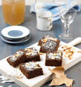 recetas-pastel-de-cacao-y-coco