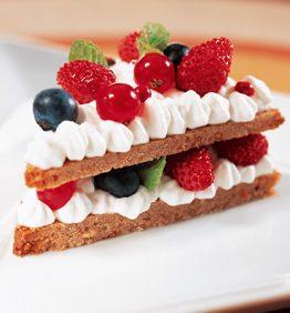 recetas-pastel-de-castanas-multiusos