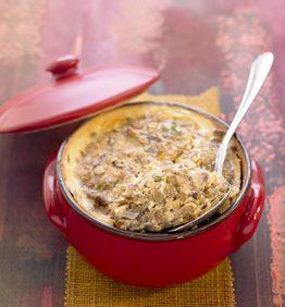recetas-pastel-de-lentejas-y-queso
