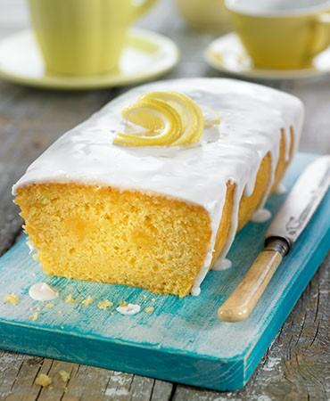 recetas-pastel-de-limon