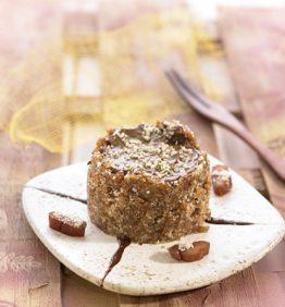 recetas-pastel-de-mousse-de-aguacate-y-chocolate