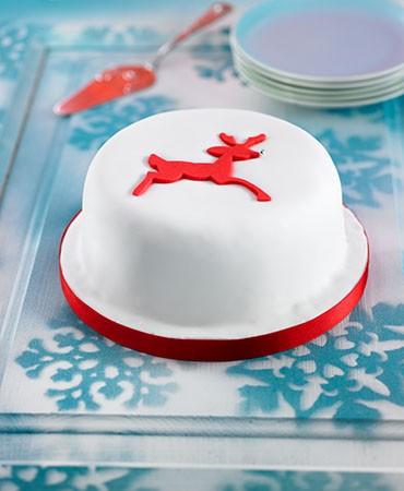 recetas-pastel-de-navidad