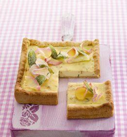 recetas-pastel-de-rosas-y-menta