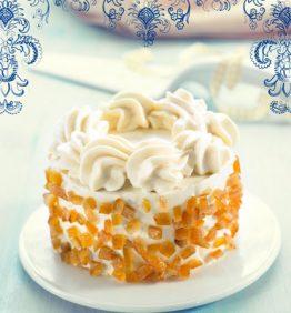 recetas-pastel-de-zanahoria