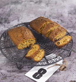 recetas-pastel-de-zanahoria-con-nueces-y-canela
