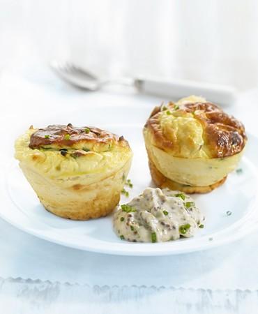 recetas-pastelitos-de-merluza-y-salsa-tartara