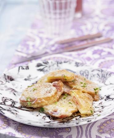 recetas-patatas-a-la-importancia