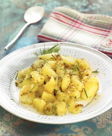 recetas-patatas-aplastadas-con-romero