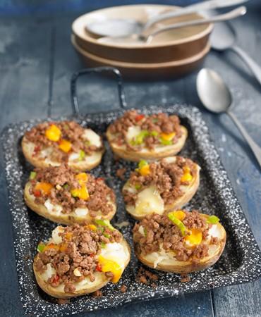 recetas-patatas-asadas-rellenas-con-carne-picada