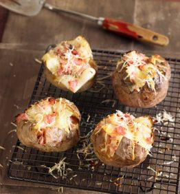recetas-patatas-asadas-rellenas-con-jamon-y-queso