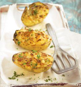 recetas-patatas-asadas-y-rellenas-de-atun