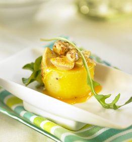 recetas-patatas-baby-rellenas-de-foie