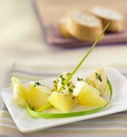 recetas-patatas-con-allioli