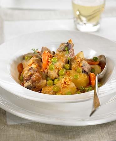 recetas-patatas-con-costilla