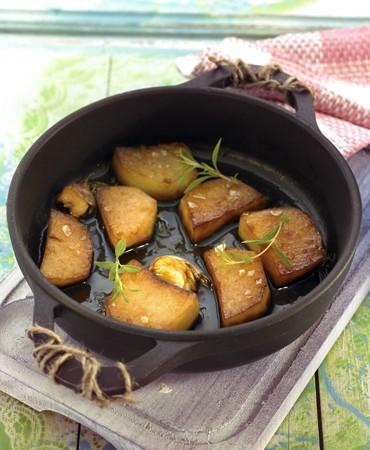 recetas-patatas-fondant-al-aroma-de-flor-sauco