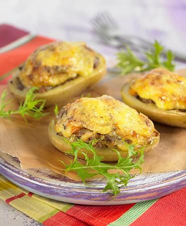 recetas-patatas-rellenas-de-butifarra-con-alioli