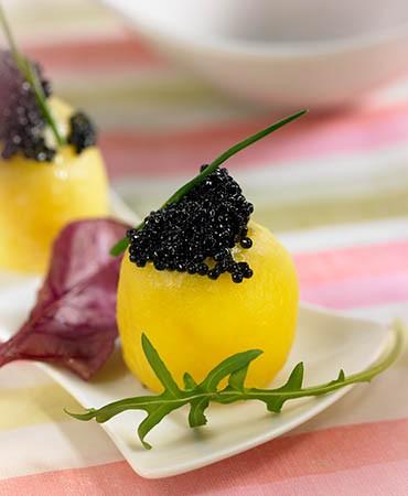 recetas-patatas-rellenas-de-caviar