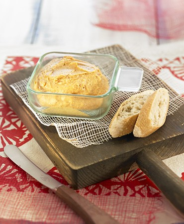 recetas-pate-de-tempeh
