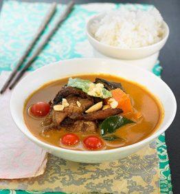 recetas-pato-al-curry-rojo