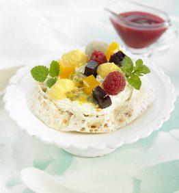 recetas-pavlova-con-fruta-fresca