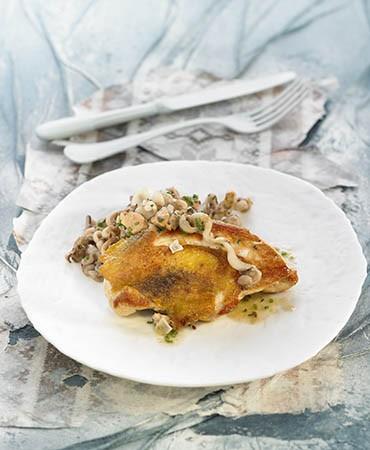 recetas-pechuga-de-pintada-para-noche-de-gallo