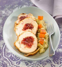 recetas-pechuga-de-pollo-rellena-de-higos