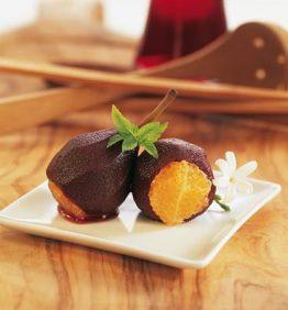 recetas-peras-al-vino-con-naranja