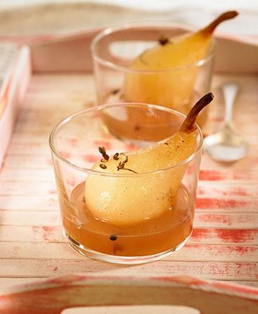 recetas-peras-en-caldo-de-moscato-y-pimienta-de-sechuan