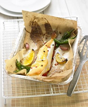 recetas-pescadilla-gratinada
