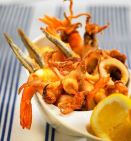 recetas-pescadito-frito-de-espana