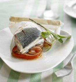 recetas-pescado-en-papillotte