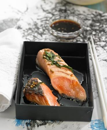 recetas-pescado-teriyaki