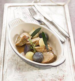 recetas-pierna-de-cordero-rellena-con-champinones-y-olivada