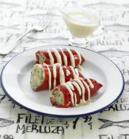 recetas-pimientos-del-piquillo-rellenos