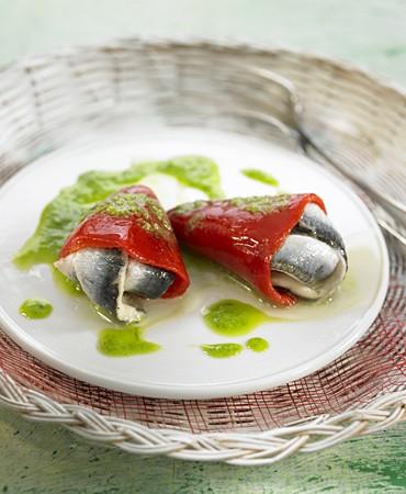 recetas-pimientos-rojos-rellenos-de-boqueron