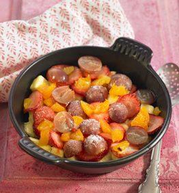recetas-pina-al-horno-con-frutas-de-temporada
